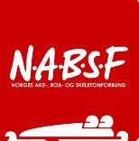 Rolfsen re-elected Bobsleigh, Skeleton and Luge Federation of Norway President