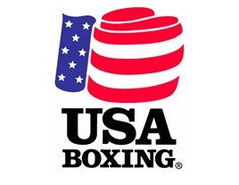 Reno selected as venue for United States men's Olympic boxing trials