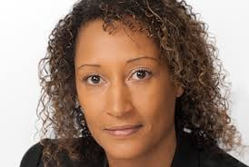 Amanda Hudson has been appointed director of education at WADA ©UKAD