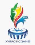Samoa 2019 Pacific Games receive $100,000 donation