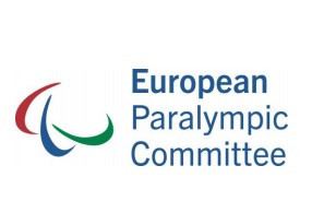 EPC approves creation of European Para Youth Winter Games at General Assembly
