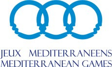 Kosovo has been accepted as a member of the Mediterranean Games ©