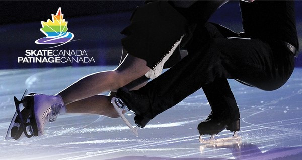 Skate Canada advances safe sport portfolio with Trans Inclusion Policy