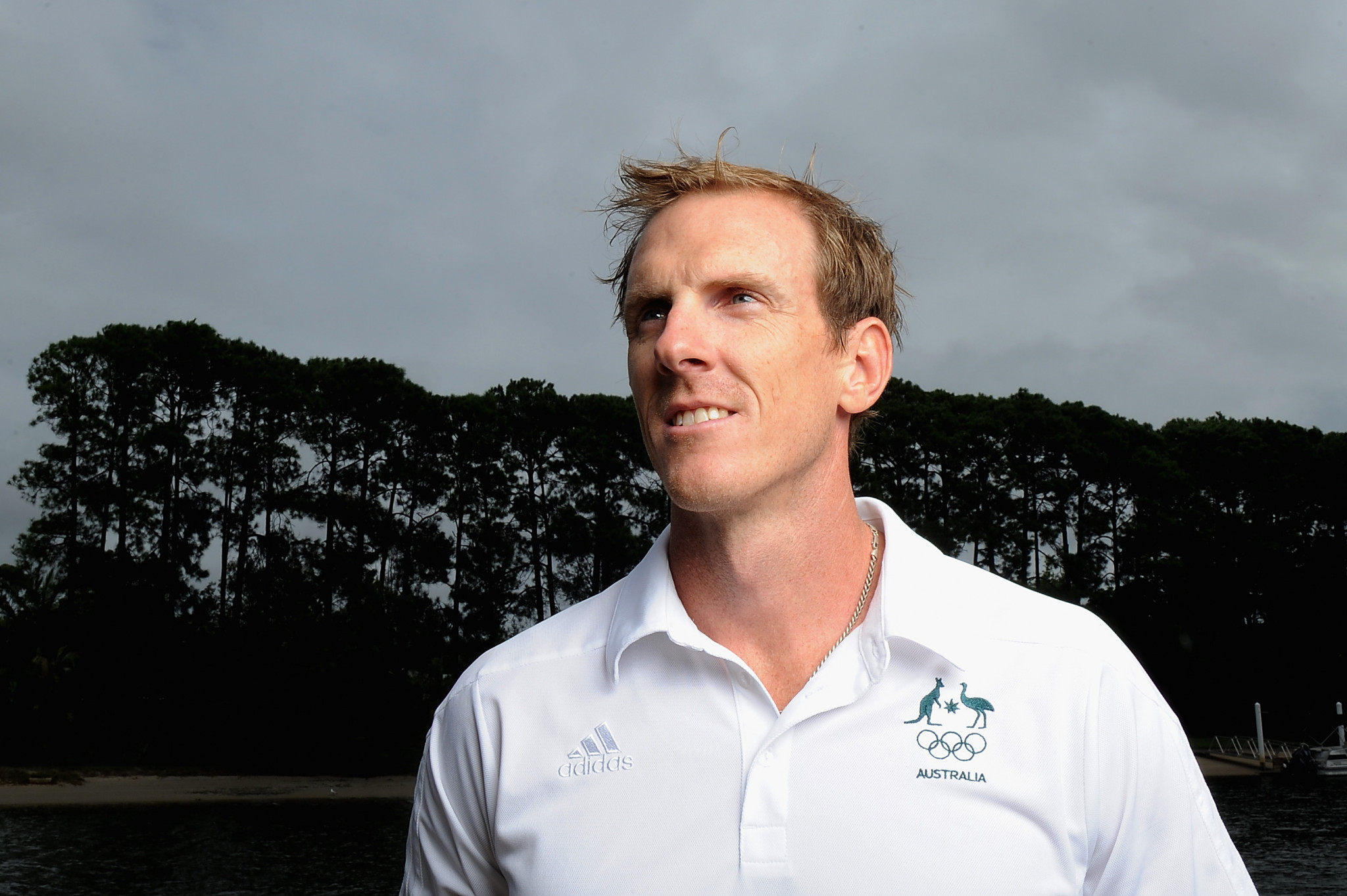 Olympic gold medallist appointed as Australian Chef de Mission for Samoa 2019