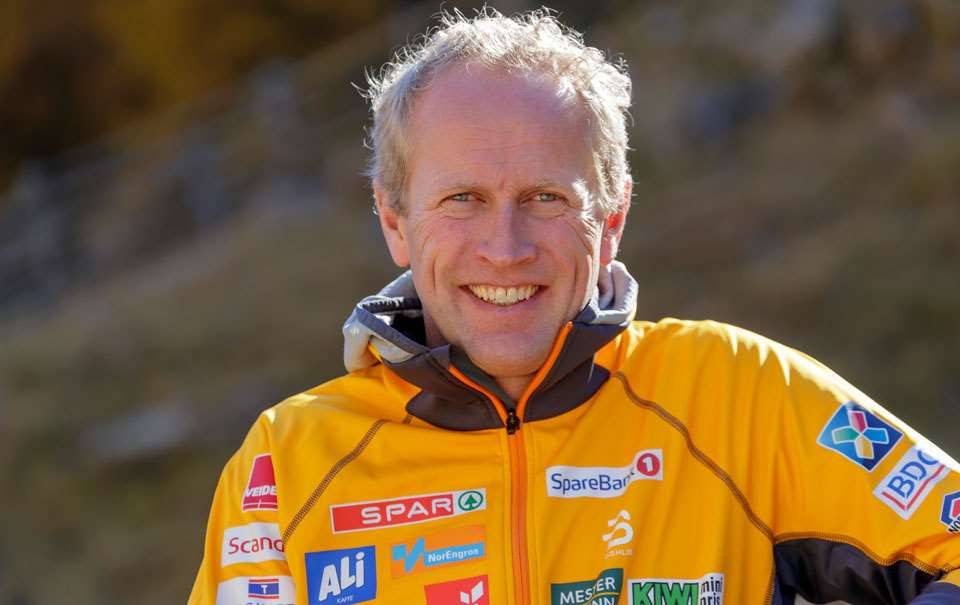 Cross-country manager Bjervig given increased responsibilities amid Norwegian Ski Association reshuffle