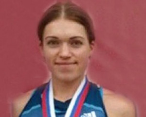 Russian middle-distance runner banned for 12 years by AIU for positive test and forging medical documents