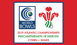 Famous Welsh clubs prepare to host 2019 World Bowls Atlantic Championships