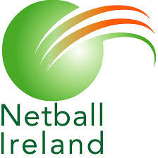 Ireland pick up two wins on second day of Netball Europe Open Championship