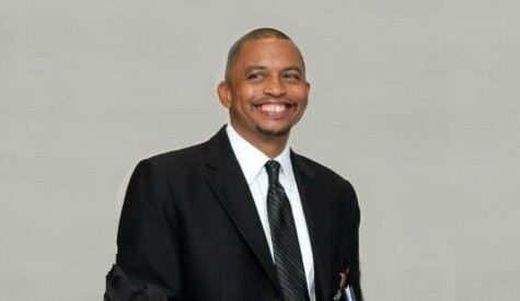 Lewis replaces Stoute as interim President of Caribbean Association of National Olympic Committees