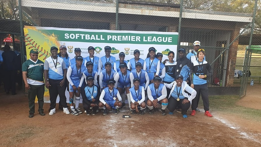 Botswana and South Africa confirm place at WBSC Europe-Africa Tokyo 2020 Softball Qualifier