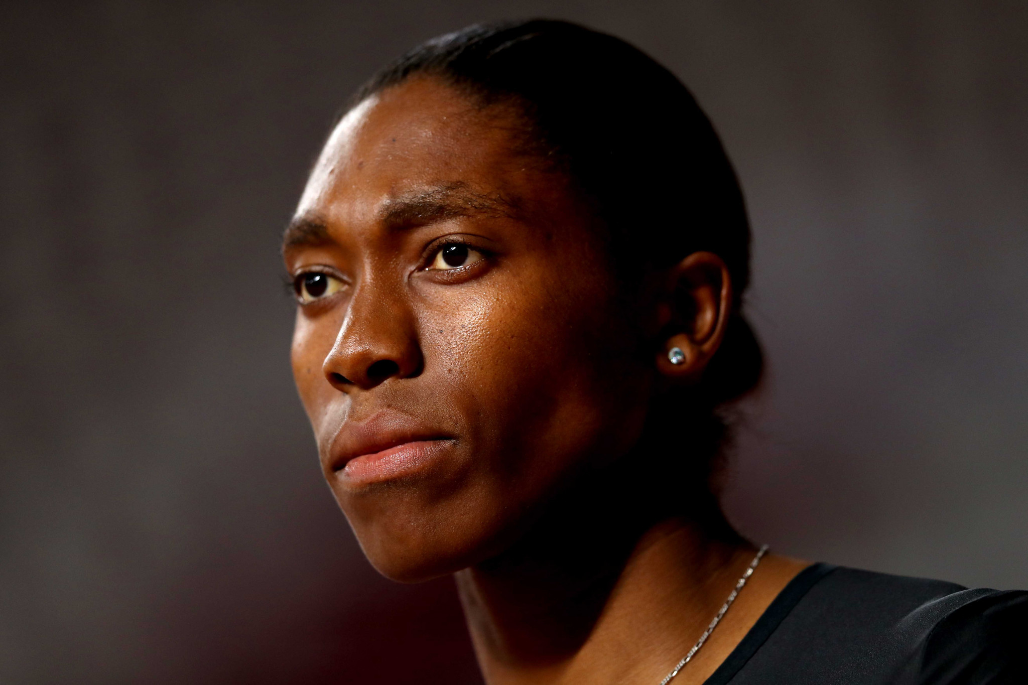 Athletics South Africa to appeal Semenya testosterone ruling