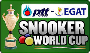 Chinese city Wuxi to host World Cup of Snooker for next 10 years