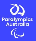 Paralympics Australia welcomes Federal Opposition's cash boost pledge