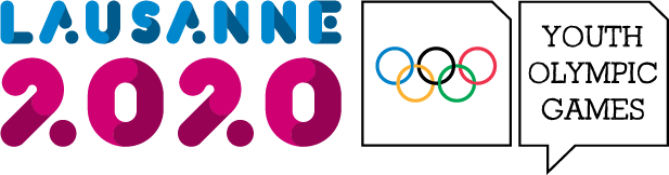 Thousands of schoolchildren take maths test based on Lausanne 2020 Youth Olympics