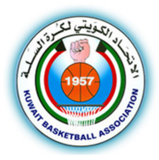 "The Kuwait Basketball Association has been suspended by FIBA due to ""political interference"" ©KBA"