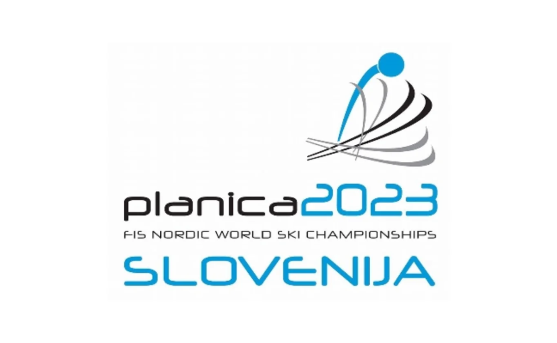 Organisers of the 2023 FIS Nordic World Ski Championships in the Slovenian resort of Planica will reach a major milestone this week when they host their first Coordination Group meetings ©FIS