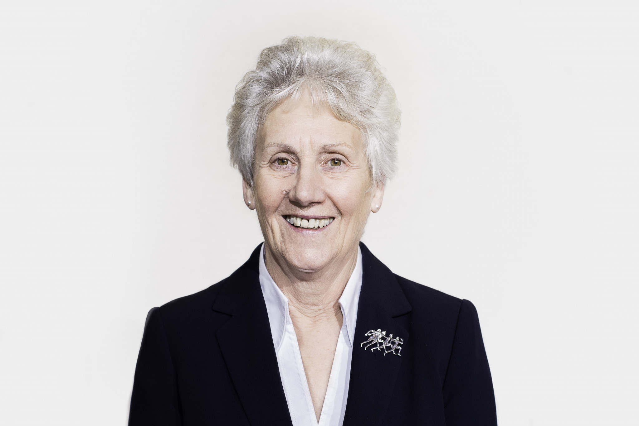 Dame Louise Martin: A special visit to India leaves me optimistic about the future of the Commonwealth Sport Movement