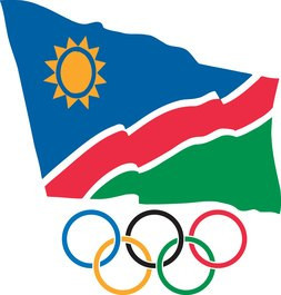 Namibia National Olympic Committee to hold workshop to help retired athletes find new careers