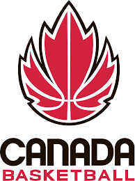 Canada Basketball has announced a partnership with energy drinks giant Red Bull ©Canada Basketball