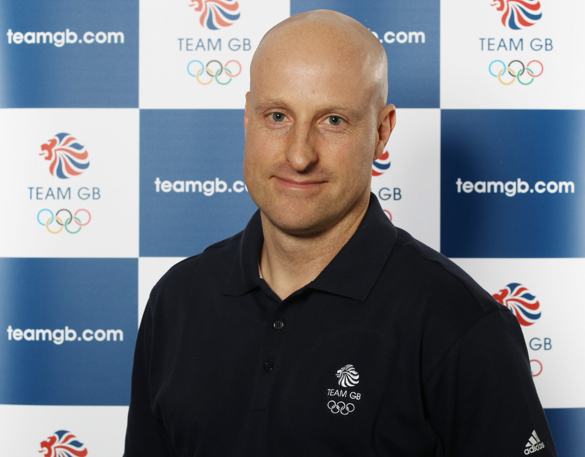 GB Taekwondo performance director Gary Hall said that China's Zheng Shuyin was