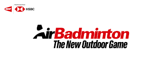 BWF looking ahead to next phase of AirBadminton project