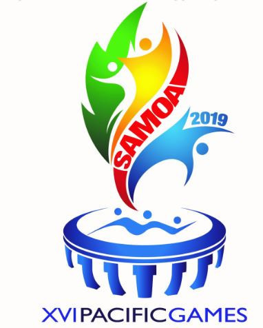 Samoa Airport Authority becomes sponsor for Pacific Games 2019