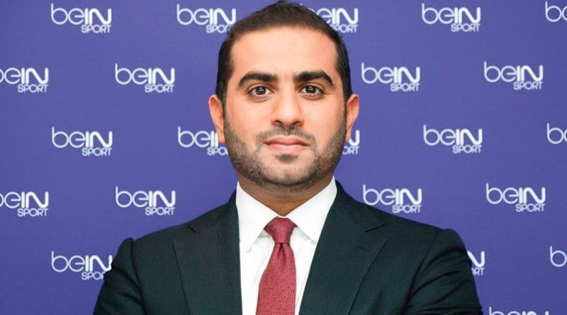 BeIn Sports chief executive facing allegations of corruption over Doha bid for IAAF World Championships