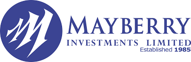 The Jamaica Olympic Association has signed a four-year partnership with Mayberry Investments Limited, valued at JMD$10 million ©Mayberry Investments Limited
