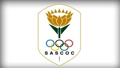 SASCOC calls for help from international governing body in bid to end row with Karate South Africa