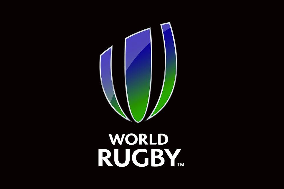 Top players and clubs set to benefit from enhanced financial protection prior to 2019 Rugby World Cup