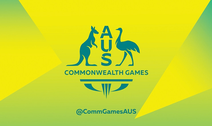 Commonwealth Games Australia has added archery, cricket, shooting and volleyball as associate members ©CGA