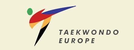 Salmus appointed special advisor to World Taekwondo President Pragalos