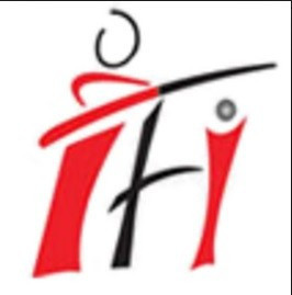 Taekwondo Federation of India updates referees on electronic sensor scoring system