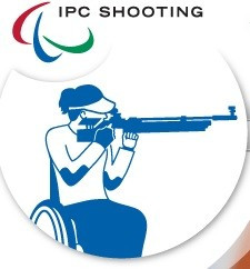 The final IPC Shooting World Cup of the year gets underway in Fort Benning tomorrow ©IPC