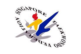 Committee appointed to oversee selection of athletes following suspension of Singapore Taekwondo Federation membership