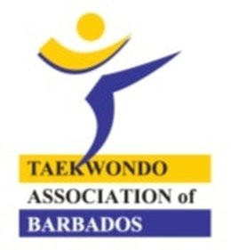 Taekwondo Association of Barbados holds first technical seminar of 2019 with focus on poomsae