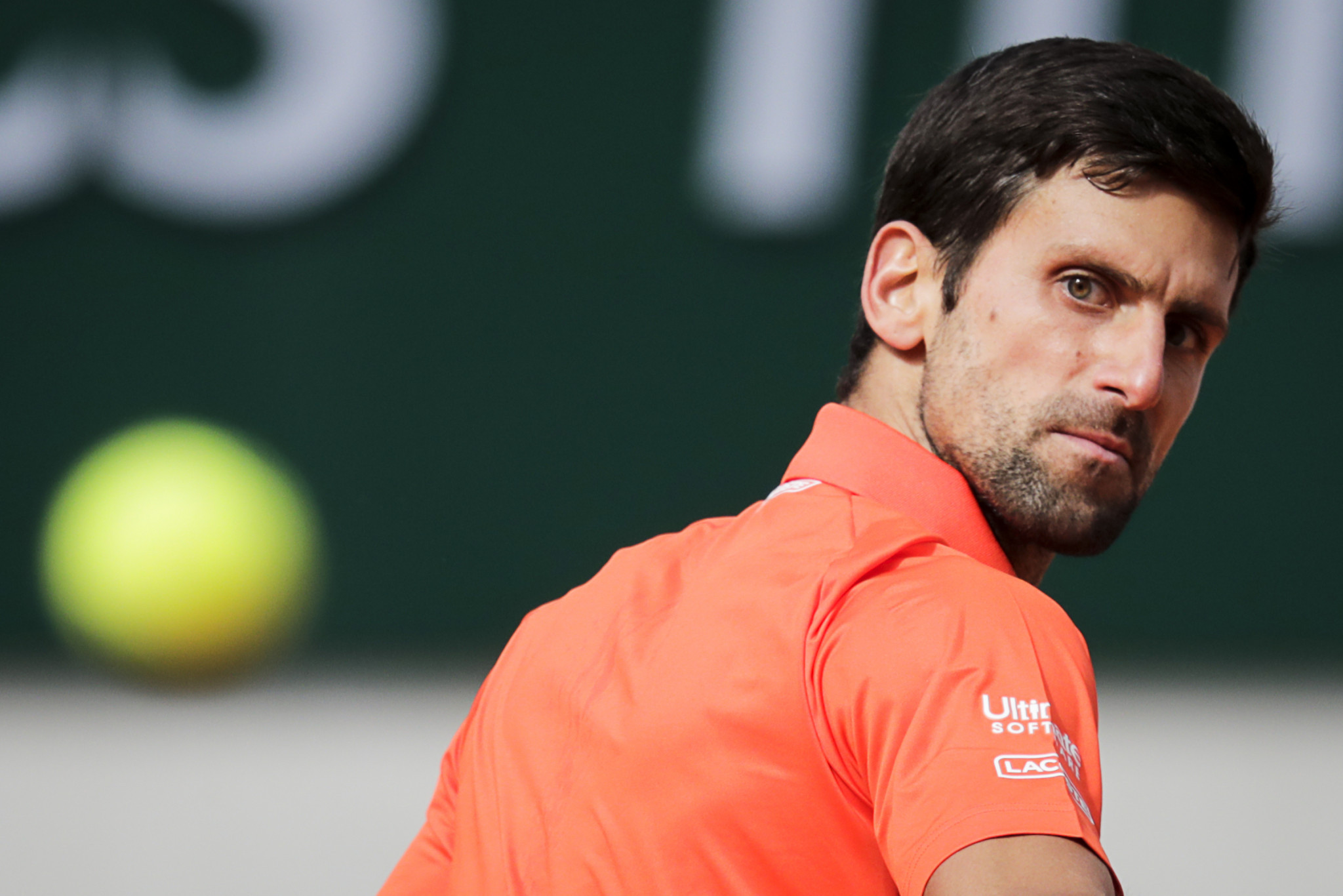 Djokovic and Nadal open quest for more history with first-round wins at French Open