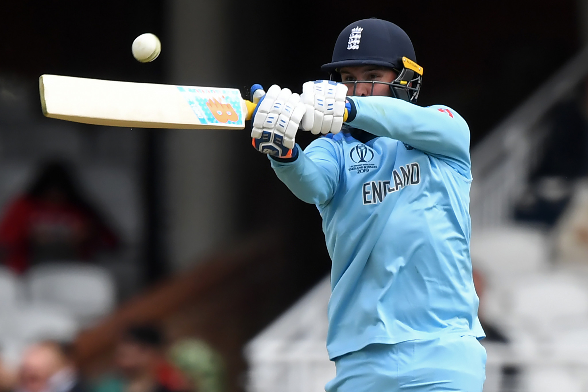 England and Australia record ICC Cricket World Cup warm-up victories