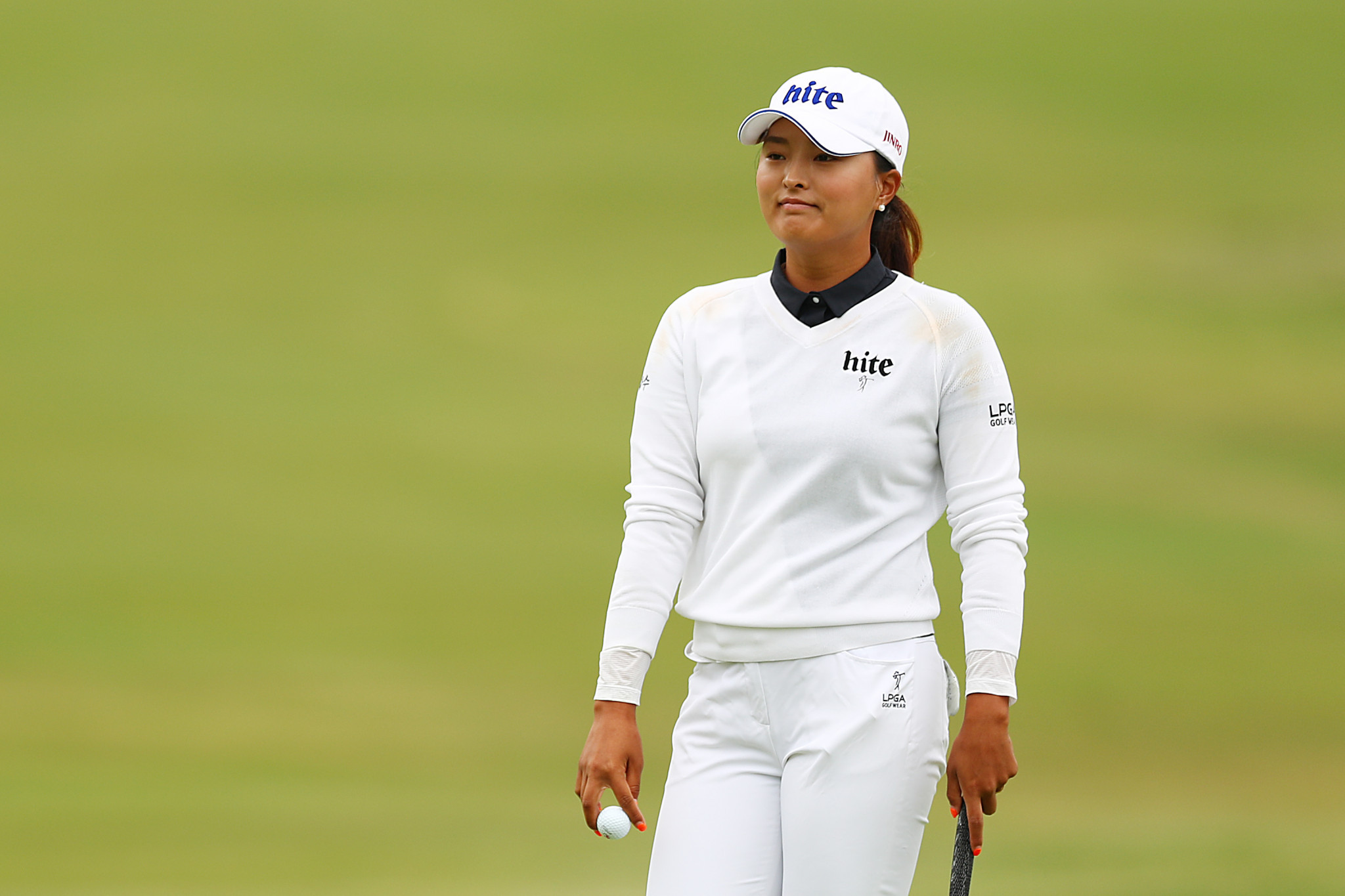 Seven-figure first prize on offer for first time at US Women's Open