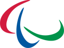 Trio to be honoured with Paralympic Order
