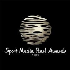 insidethegames reporters among AIPS Sport Media Pearl Awards nominees