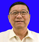 Philippine Sports Commission chairman accepts post as Southeast Asian Games Chef de Mission