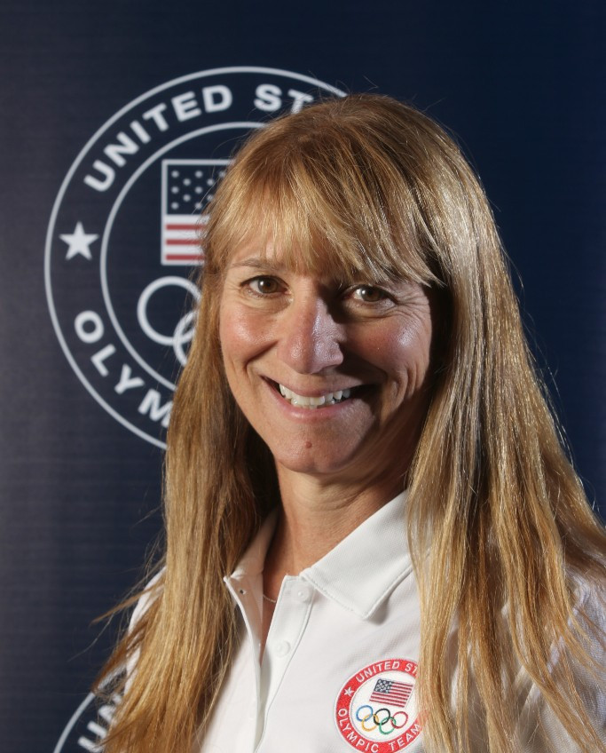 Athlete Career and Education Programme director Leslie Klein said she was