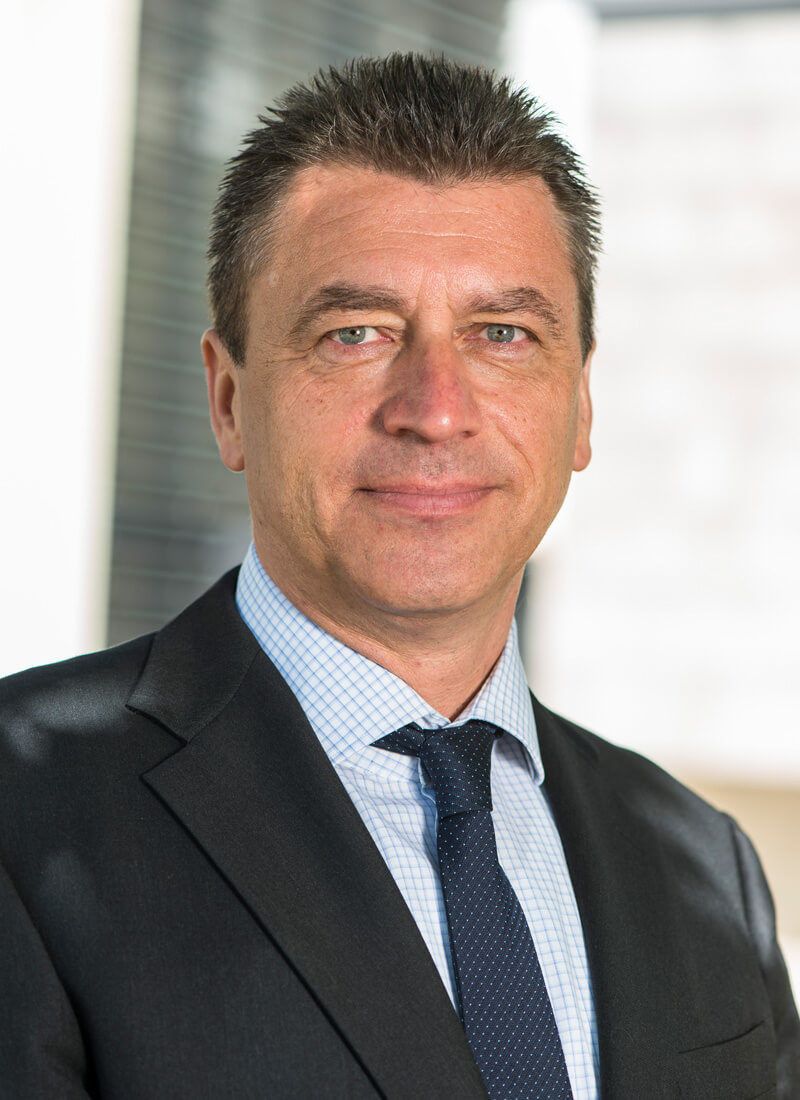 Lars  Haue-Pedersen
