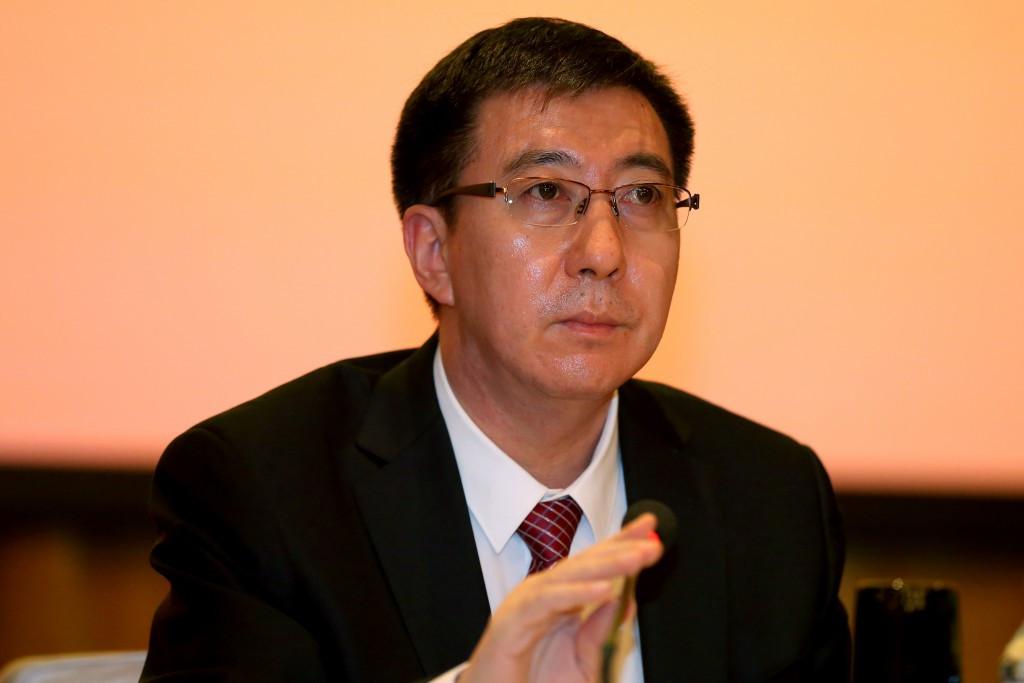 "Beijing 2022 gain ""increased understanding"" of hosting Winter Olympics following IOC visit"
