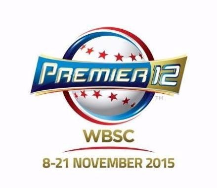 WBSC Premier12 broadcast rights awarded across the world