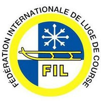 Kuwait granted provisional membership of International Luge Federation