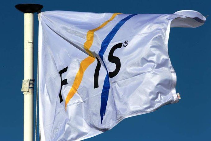 The FIS Council held its latest meeting in Croatia ©FIS