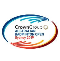 Malaysia and Indonesia enjoy profitable day of qualification at BWF Australian Open in Sydney