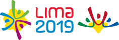 Successful first test for Lima 2019 dedicated traffic lanes for athletes and officials